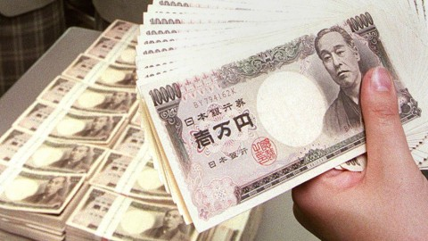 BNI Layani Transaksi Bilateral Mata Uang Lokal RI-Jepang