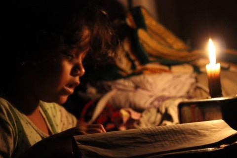 5 Berita Terpopuler Ekonomi, dari Kekhawatiran Sri Mulyani hingga Mati Lampu