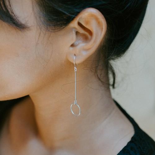 Telinga kering kerap terjadi pada beberapa orang. Hasilnya, telinga jadi terasa gatal, kering, dan iritasi. (Ilutrasi/Pexels)
