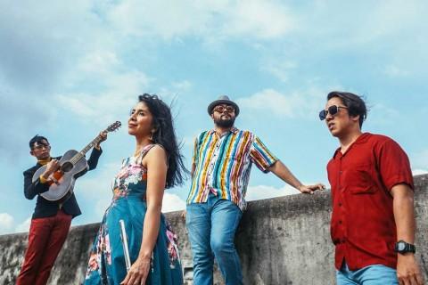 Mocca Rilis Album Baru, Tandai Perjalanan 21 Tahun