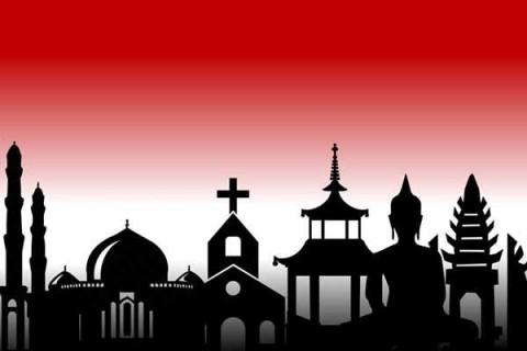 Jakarta Timur Targetkan Seluruh Rumah Ibadah Bersertifikat pada 2021