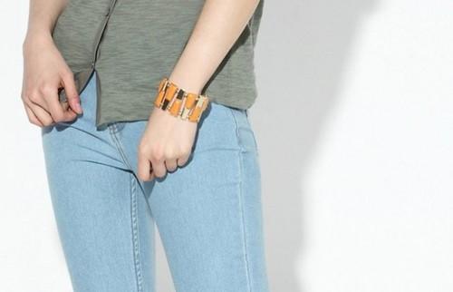(Foto:fashion365.info)