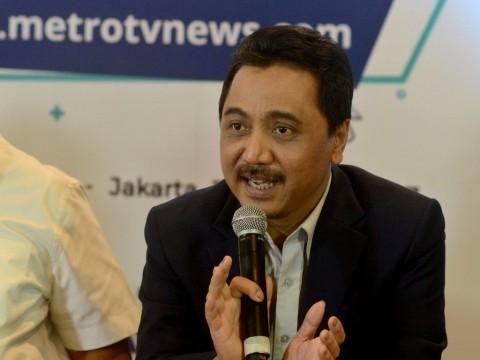 Indonesia Diyakini Mampu Bangkit Dari Resesi Ekonomi