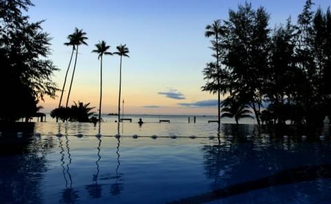 Okupansi Hotel di Bintan Naik 100% Saat Libur Panjang