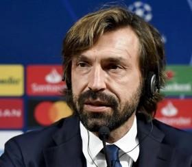 Kemenangan atas Ferencvaros Berikan Kepercayaan Diri untuk Juventus