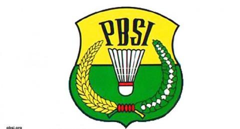 Jadi Ketum PBSI, Agung Firman Bakal Bangun Industri Olahraga