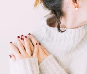 5 Tips Ini Bikin Kuku Kamu Berkilau