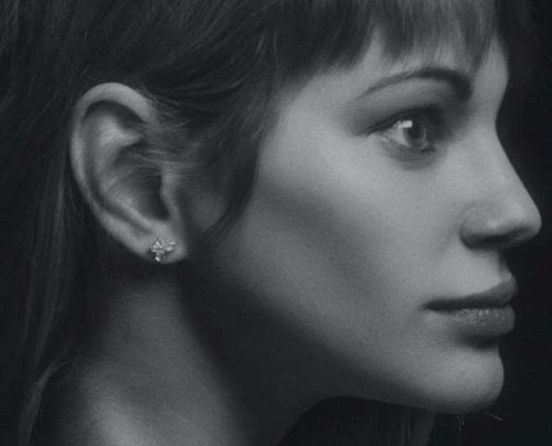 Kotoran telinga atau earwax bisa menjadi alat untuk mengetahui kesehatan mental seseorang. (Ilustrasi/Pexels)