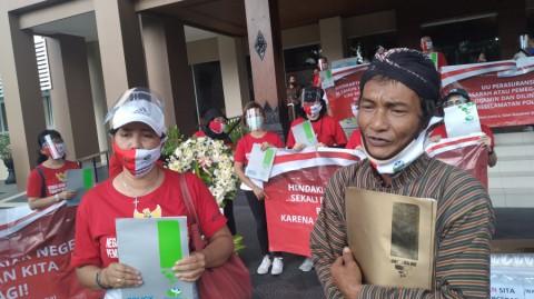 Ombudsman Minta Sub-Rekening Efek Nasabah WanaArtha Dipisahkan