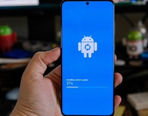 HP Android Lama Terancam Tak Bisa Buka Internet, Kenapa?