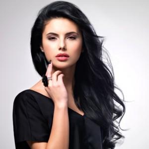 5 Alasan Wanita Suka Memakai Wig