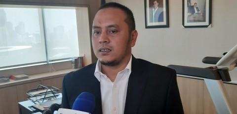 NasDem Bulat Usulkan RUU PKS Masuk Prolegnas Prioritas 2021