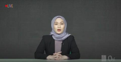 JKT48 Terancam Bubar Imbas Pandemi Korona
