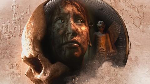 Game Horor Dark Pictures Anthology Siapkan Seri Ketiga