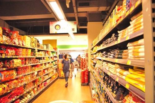 Pentingnya pasien diabetes membaca informasi nilai gizi. (Foto: Ilustrasi/Pexels.com)