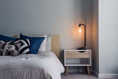 Tips Pencahayaan untuk Meningkatkan Kualitas Tidur