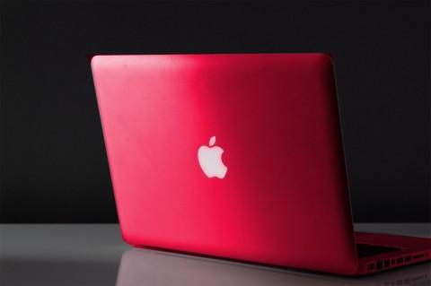 Apple Rilis MacBook Anyar, Pakai Chip Apple Silicon