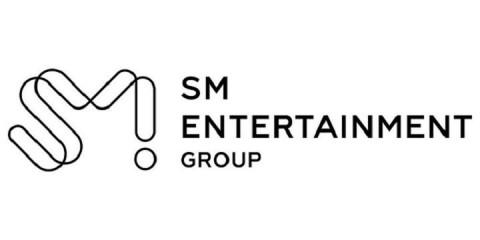 Penyebab Penggemar K-Pop Boikot SM Entertainment