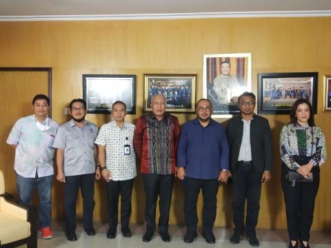 Rektor Unifa: Mahasiswa Jebolan OSC Sangat Berprestasi