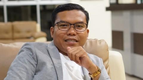 Ulah Stafsus Jokowi Dinilai Merusak Nama Baik Generasi Milenial