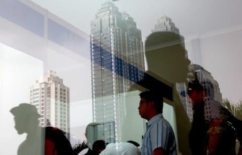 Disnaker Bandar Lampung Belum Memiliki Data Penerima BSU Tahap II