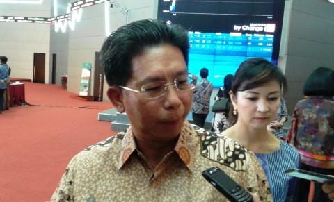 Kuartal III, Bank Mega Catat Laba Bersih Rp1,8 Triliun