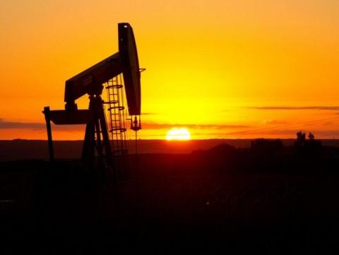 Sekjen DEN: RI Berpotensi Hadapi Krisis Energi