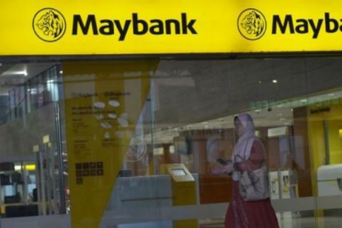 OJK Serahkan Kasus Maybank kepada Penegak Hukum