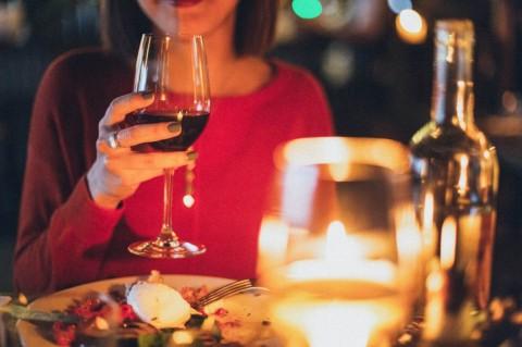 Belum Ada Payung Hukum Spesifik Mengatur Minuman Beralkohol