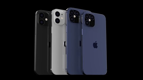 iPhone 12 Juga Siap Masuk Indonesia, Kapan?