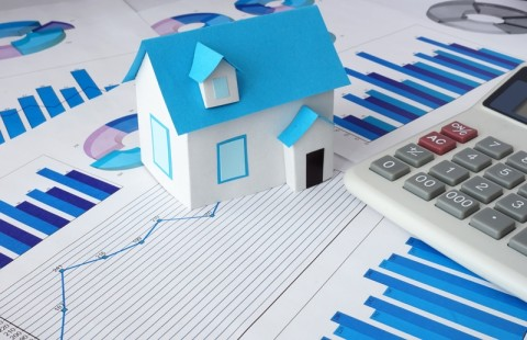 KPR Masih Jadi Pilihan Membeli Rumah