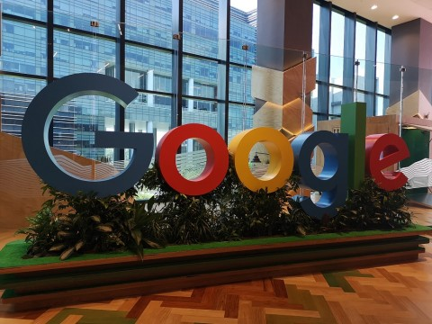 3 Startup Indonesia Lulus Google for Startups Accelerator