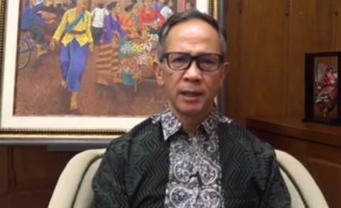 Indonesia Fokus Pelaksanaan Tahun Ekonomi Kreatif Berorientasi Tantangan