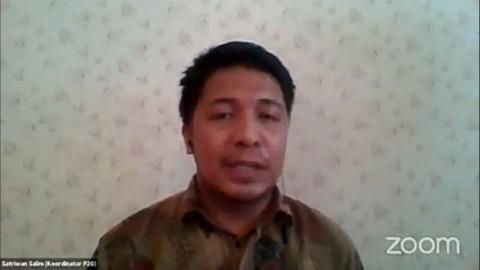 Guru Dinilai Mabuk Metode Mengajar
