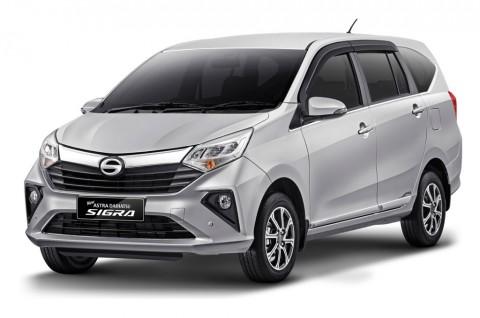 Penjualan Daihatsu Diselamatkan Mobil Seharga Rp119 Jutaan