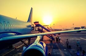 Tips Traveling Aman Menggunakan Jalur Udara di Tengah Pandemi