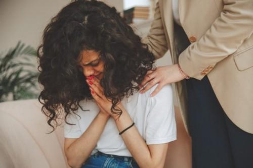 Berikut ini adala tanda kamu trauma masa kecil yang bisa memengaruhi kesehatan fisik dan emosional. (Foto: Ilustrasi/Pexels.com)
