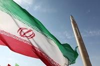 Perdagangan Iran dan Eropa Capai USD8,8 Miliar