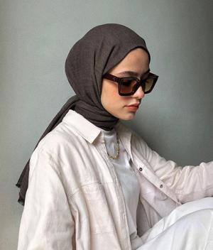 7 Warna Hijab yang Wajib Dimiliki Para Hijabers