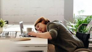 4 Cara Mengatasi Gangguan Tidur pada Masa Pandemi