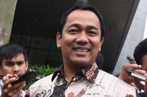 KPU Ubah Format Debat Kandidat Calon Wali Kota Semarang