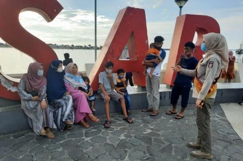 Hotel dan Restoran di Makassar Segera Terima Dana Hibah Pariwisata