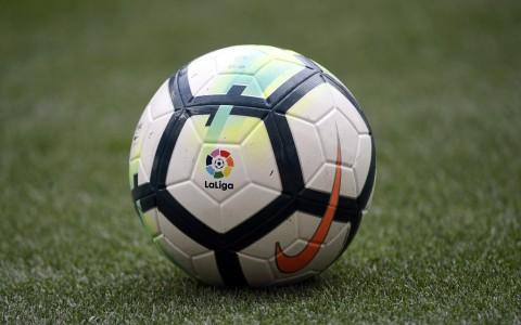 La Liga Luncurkan Kamus Sepak Bola Berbahasa Indonesia