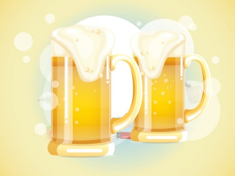 Tak Ada Urgensi DPR Bahas RUU Larangan Minuman Beralkohol