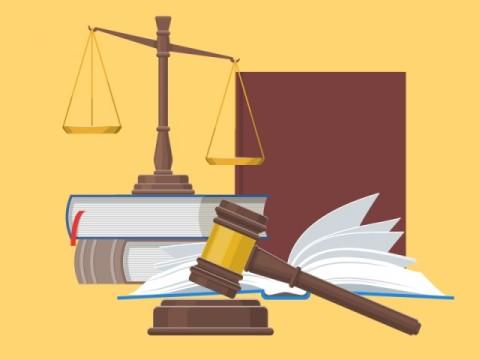 Pemerintah Libatkan Masyarakat Susun Aturan Turunan UU Cipta Kerja