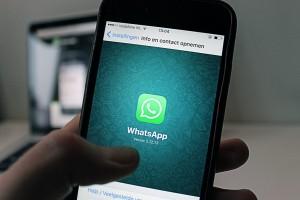 8 Fitur Tersembunyi WhatsApp yang Jarang Diketahui