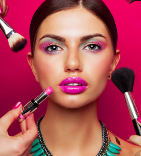 4 Trik Mudah Beauty Hacks Make Up Kilat