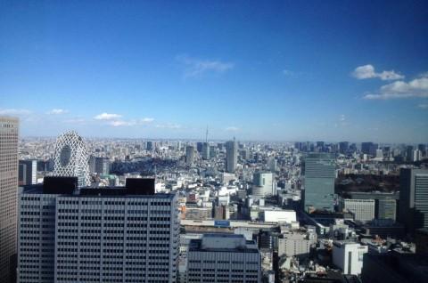 Tokyo Segera Naikkan Kewaspadaan Covid-19 ke Level Tertinggi