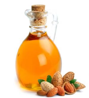 Ini Lho 5 Manfaat Almond Oil untuk Kecantikan