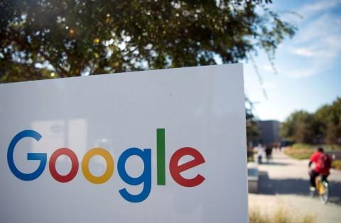 Google Gelontorkan Rp155,3 Miliar untuk Bantu UMKM dan Pencari Kerja RI